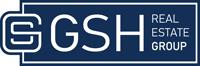 GSH GROUP נדל״ן ושיווק פרויקטים